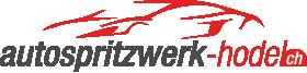 Autospritzwerk André Hodel