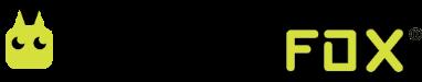 TRASHFOX AG