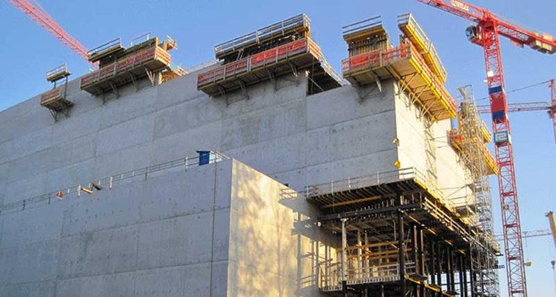 Bauunternehmung_Bern