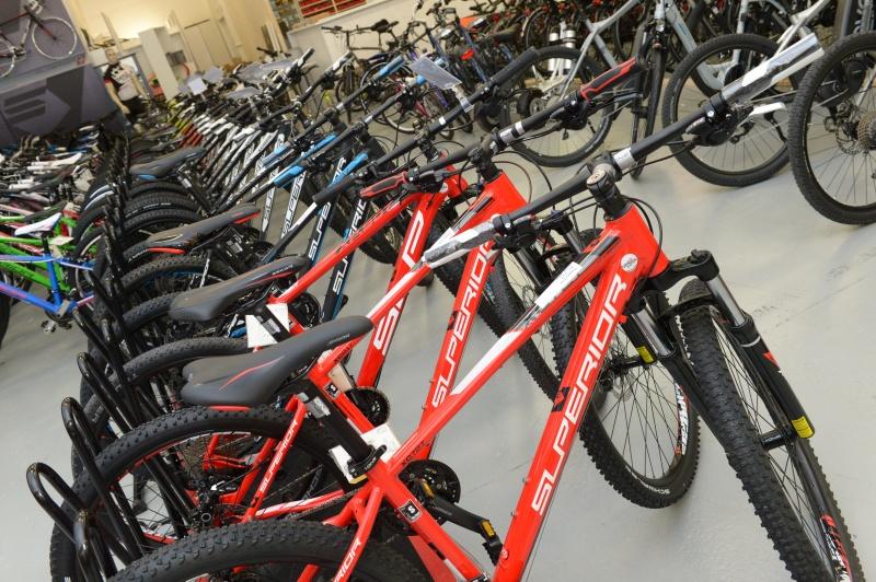 bike_total_auswahl