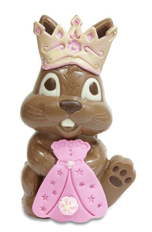 Bunny_Prinzessin