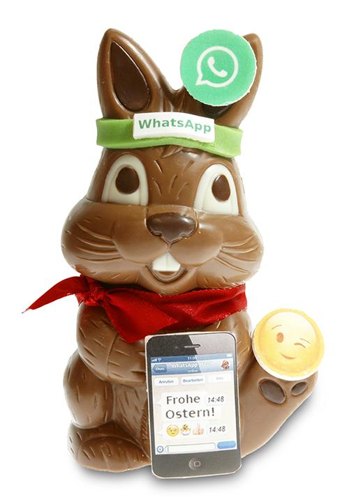 Bunny_Whatsapp