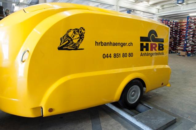 HRB_Anhaenger