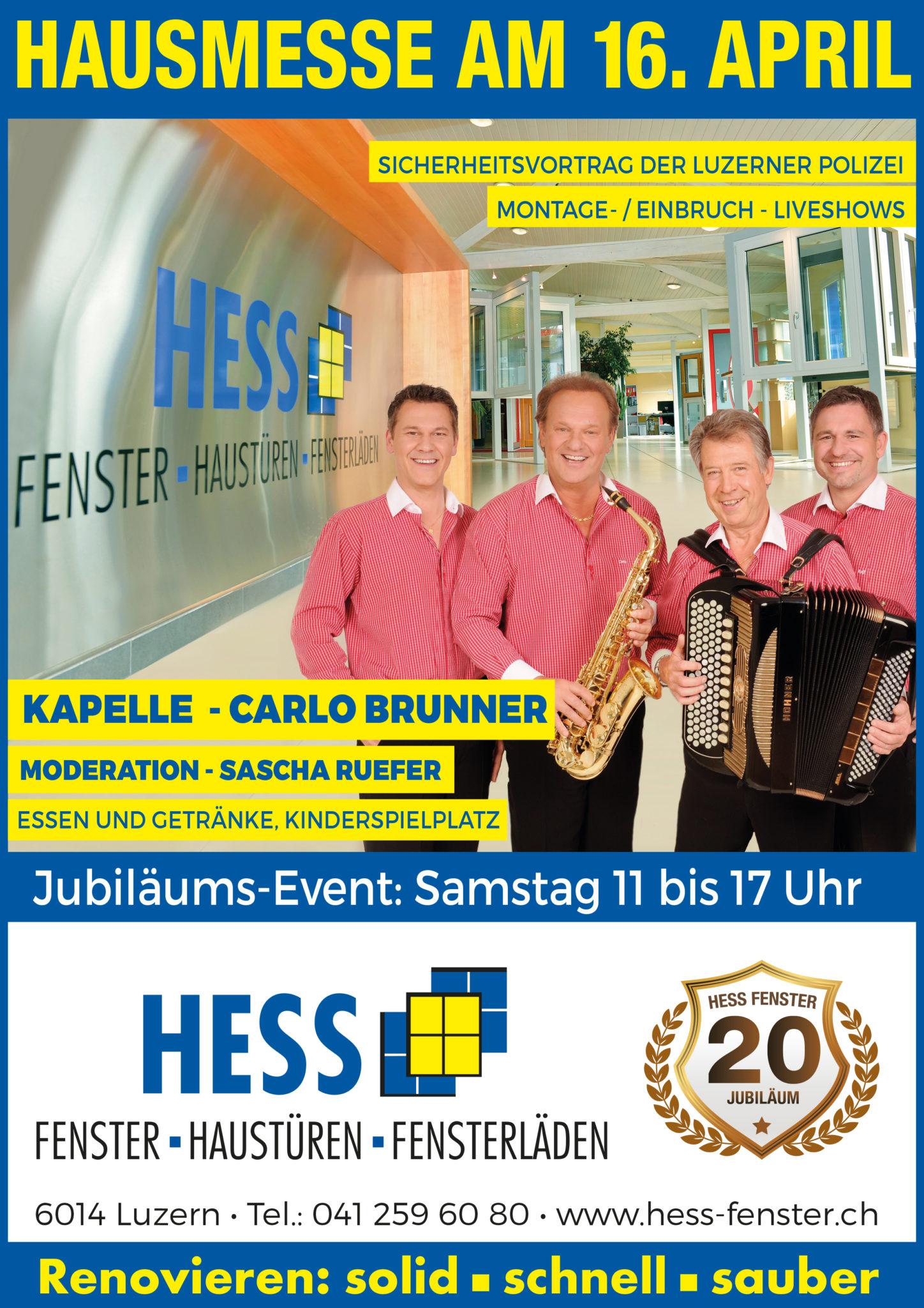 Hess_Jubilaeum
