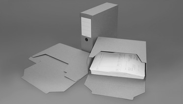Moplast_Archiv-Schachteln