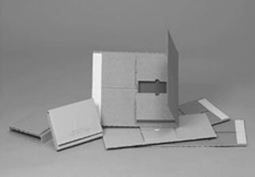 Moplast_Buchverpackung