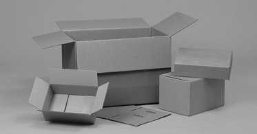 Moplast_Standardboxen-1W