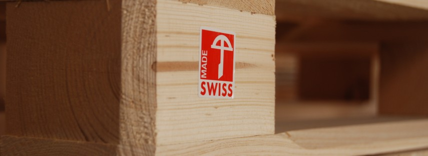 Swiss Label (5)