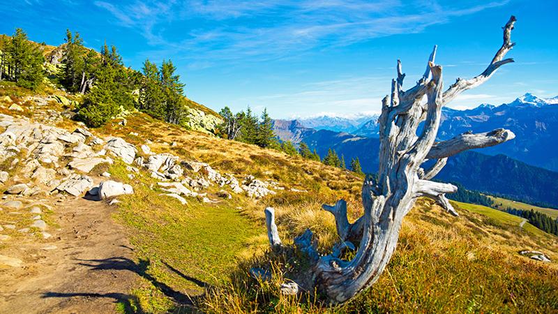 Wandern_Graubuenden