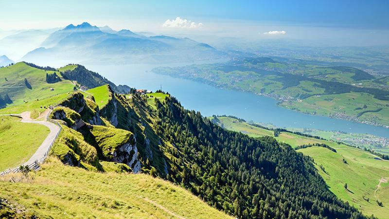 Wandern_Luzern