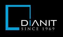 Dianit AG