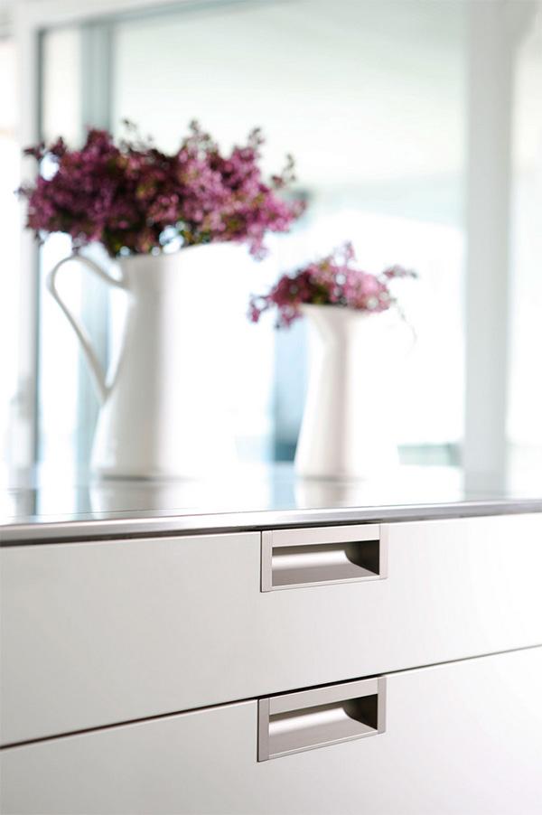 nett k che umbau website vorlagen bilder k chen ideen. Black Bedroom Furniture Sets. Home Design Ideas
