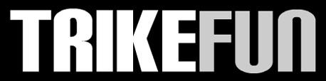 Trikefun Trike-Vermietung