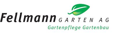 Fellmann Garten AG