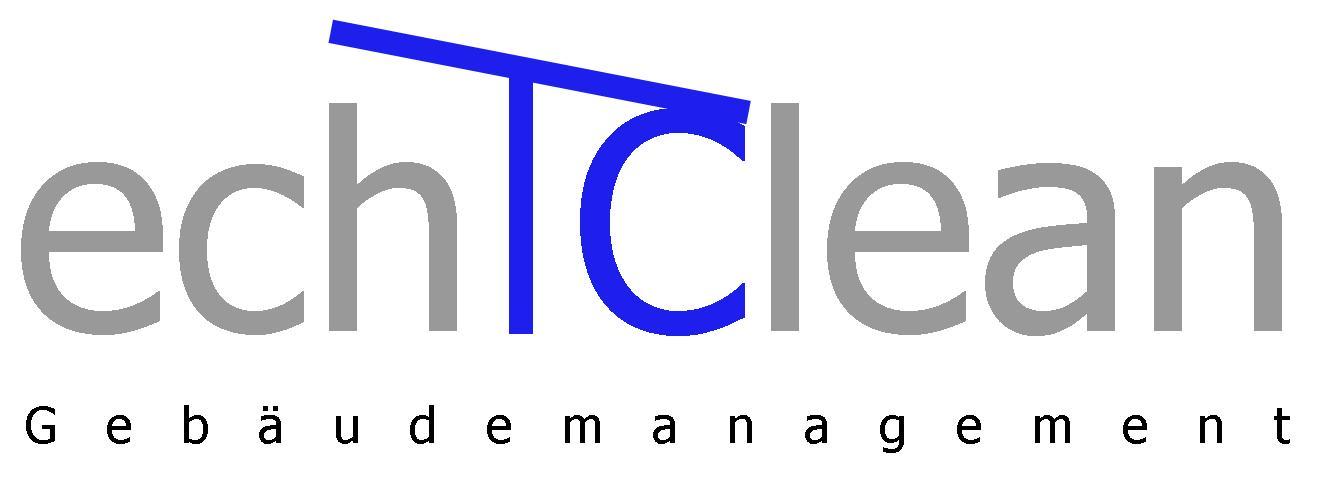 echTClean Gebäudemanagement GmbH