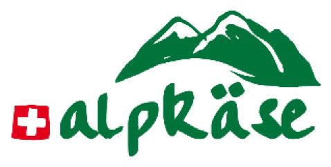Schweizer Alpkäse