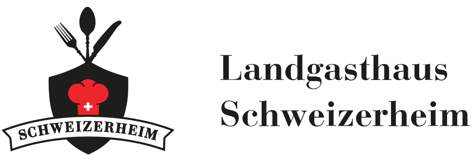 Landgasthaus Schweizerheim