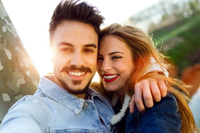 SingleLounge - Das neue Party- und Datingportal - Startseite
