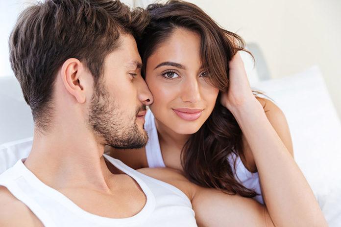 Utzenstorf Professionelle Partnervermittlung Junge Singles Aus
