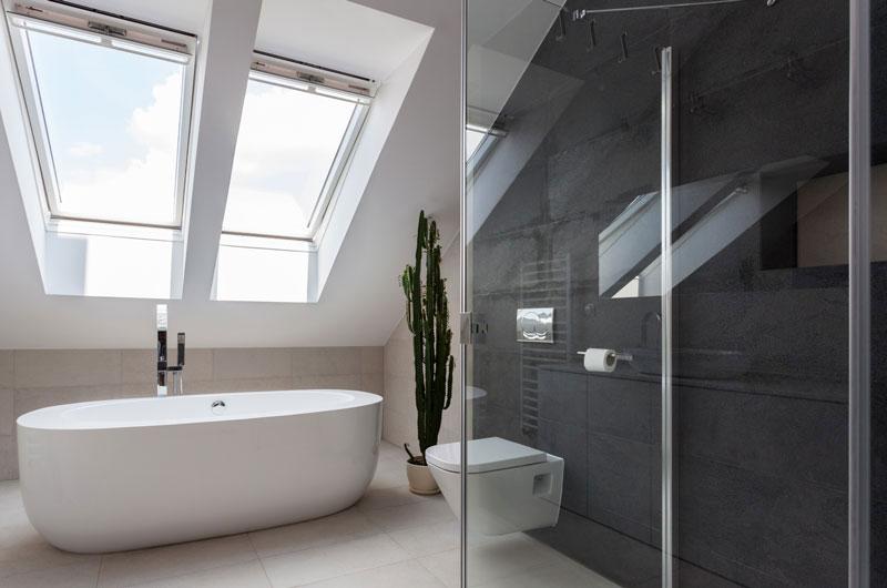 Badezimmer Onlineshop | Top Qualitat Schickes Design Und Kostenloser Versand Bei Baddirekt Ch