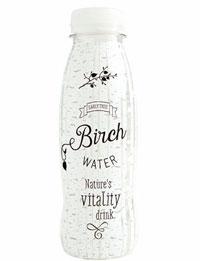 Columbus_Vertriebs_AG_Birchwater_Flasche_klein_02