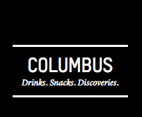 Columbus Vertriebs AG