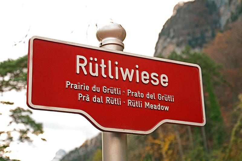 ruetliwiese_seelisberg