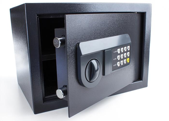 mit rigi tresorbau zu mehr sicherheit f r ihr hab und gut. Black Bedroom Furniture Sets. Home Design Ideas