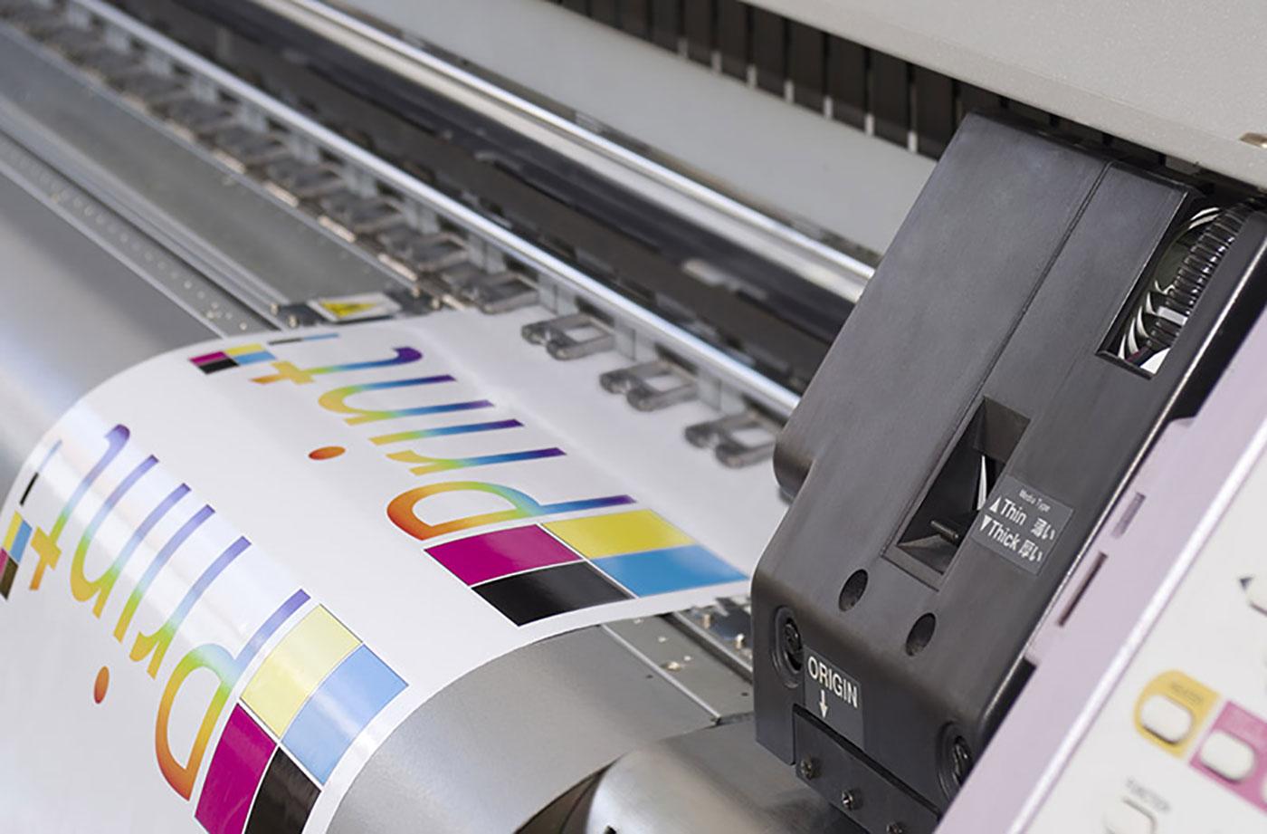 Abc Druck Kopie Gmbh Ihr Spezialist Für Druckerzeugnisse
