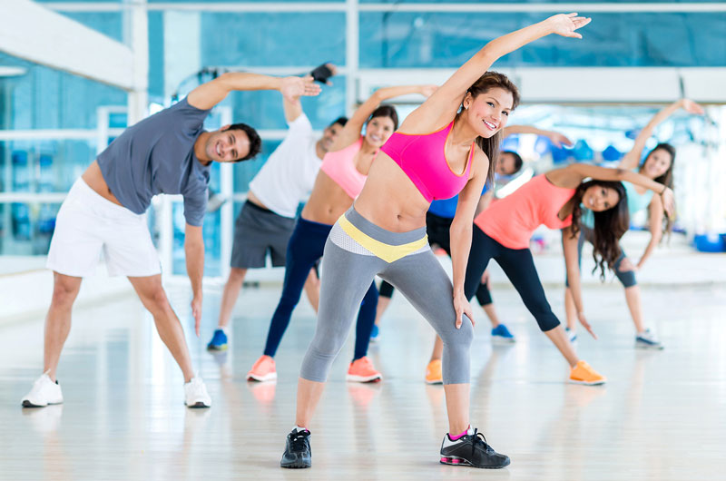 Dynamic Fitness is located in Bailey, Colorado. This organization primarily operates in the Physical Fitness Facilities business / industry within the Amusement and Recreation Services sector.
