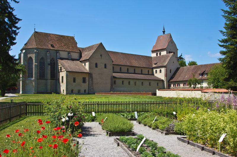 insel_reichenau_kloster