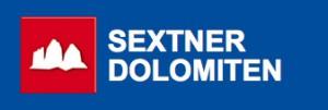 Sextner Dolomiten AG