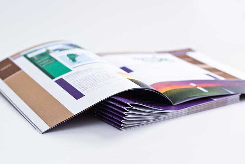 weihnachtskarten in luzern drucken lassen abc print gmbh. Black Bedroom Furniture Sets. Home Design Ideas