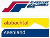 Alpbachtal Seenland Tourismus