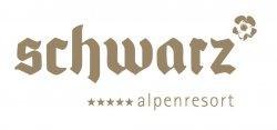 Alpenresort Schwarz*****