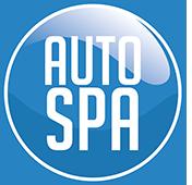 Auto Spa Carwash GmbH