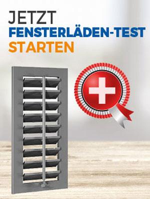 hess_fenster_fensterlaeden_test