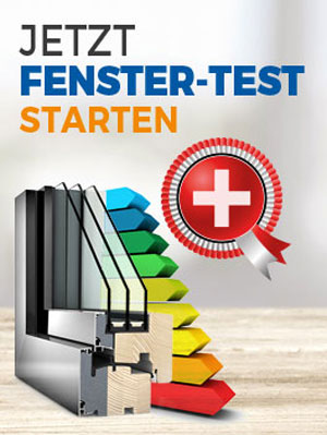 hess_fenster_fenstertest