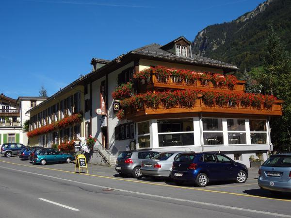 hotel_restaurant_adler_01