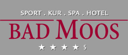 Sport- und Kurhotel Bad Moos