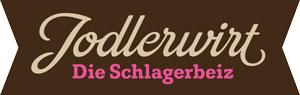 Jodlerwirt AG