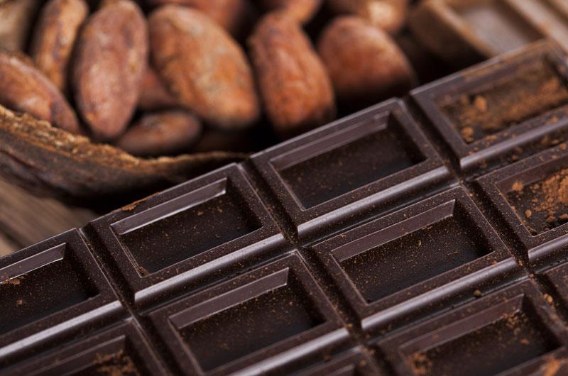 schokolade_kakaobohnen