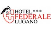 Hotel Federale