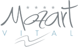 Mozart Vital Hotel GmbH