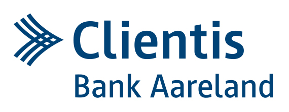 Clientis Bank Aareland AG
