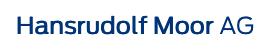 Hansrudolf Moor AG