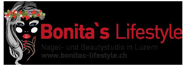 Bonita's Lifestyle