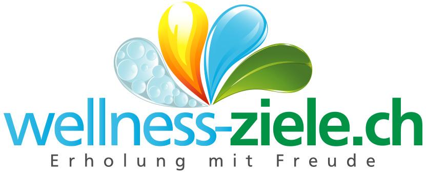 Marktindex AG / wellness-ziele.ch
