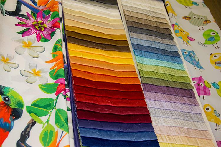 online shop f r textilien und stoffe stoffladen letten. Black Bedroom Furniture Sets. Home Design Ideas