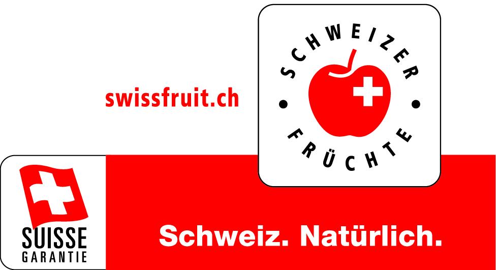 Schweizer Obstverband